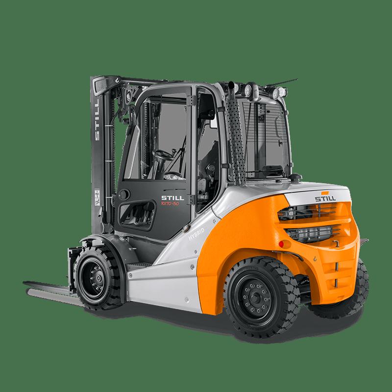 rx70-4-5-ton